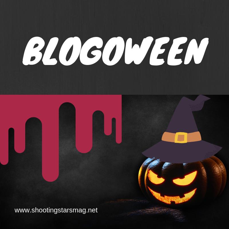 Blogoween